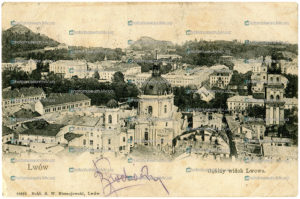 kultovi-sporudy-lviv-04