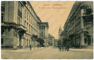 lviv-serce-lvova-05