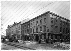 vulyci-starogo-lvova-05