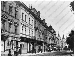 vulyci-starogo-lvova-15