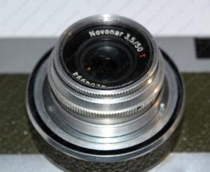 carl-zeiss-werra-09