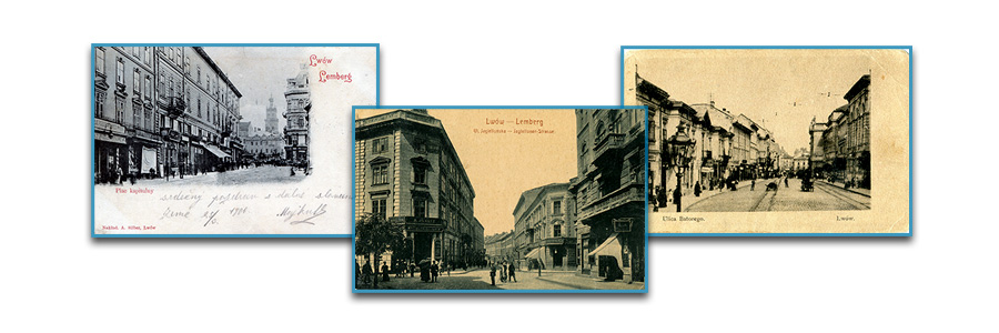 retro-lviv-photo-museum