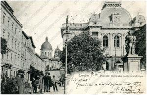 sporudy-lvova-04
