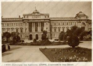 albom-poshtivok-lviv-03