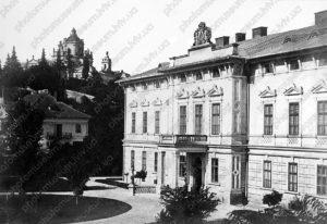 lviv-arhitektura-03