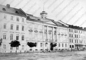 lviv-arhitektura-05