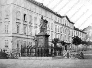 lviv-arhitektura-06
