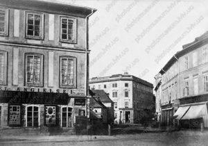 lviv-arhitektura-07