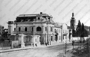 lviv-arhitektura-08