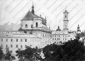 lviv-arhitektura-16