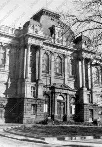 lviv-arhitektura-17