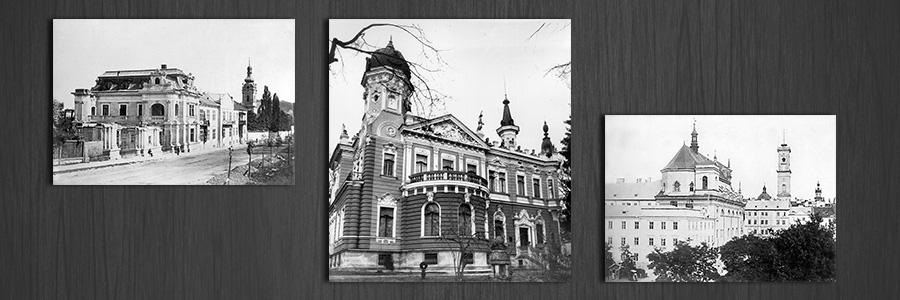 lviv-arhitektura