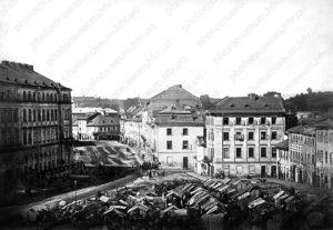 osmomysla-pl-photomuseum-2