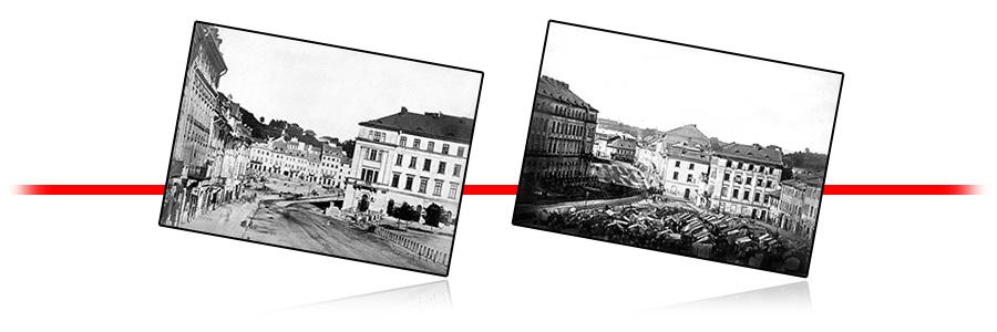 osmomysla-pl-photomuseum