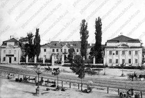 vulyci-lvova-museum-lviv-02