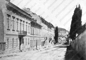 vulyci-lvova-museum-lviv-05