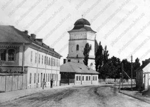 vulyci-lvova-museum-lviv-08