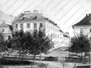 vulyci-lvova-museum-lviv-11