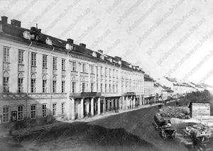 vulyci-lvova-museum-lviv-12