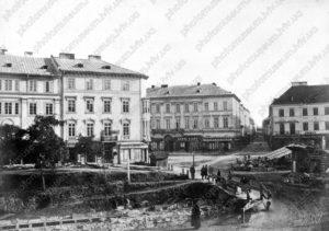 vulyci-lvova-museum-lviv-13