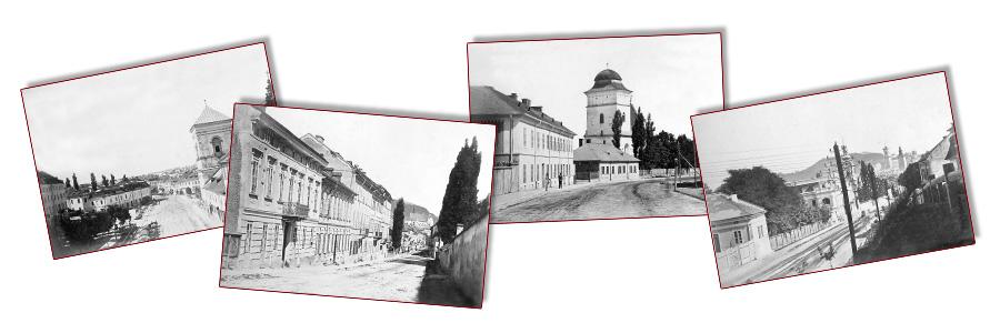 vulyci-lvova-museum-lviv