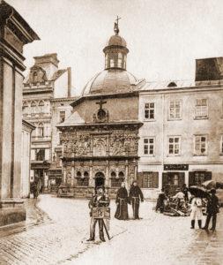 lviv-02