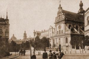 lviv-03