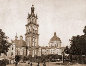 lviv-07