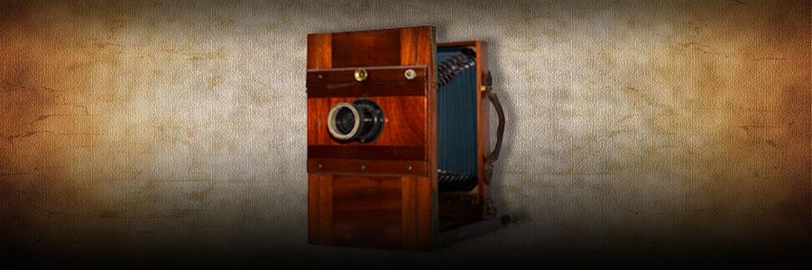 camera-drgm