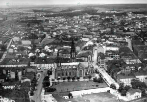 kostel-elizavety