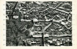 lviv-z-vysoty-02