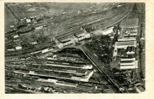 lviv-z-vysoty-09