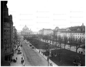 pr-svobody-lviv02