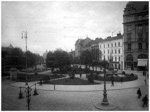 pr-svobody-lviv03