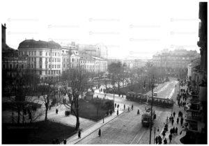 pr-svobody-lviv04