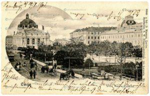 lviv_opera_02