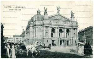 lviv_opera_04