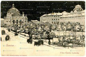 lviv_opera_10
