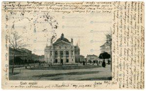 lviv_opera_11