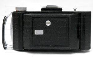 dscn3809