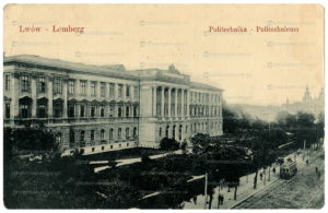 politehnika-lviv