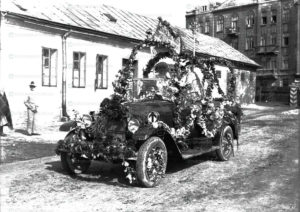 lviv-auto-04
