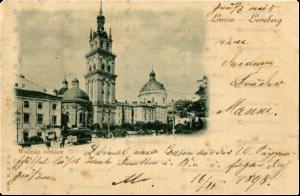 uspenska_cerkva_02