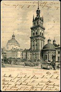uspenska_cerkva_03