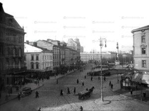 retrolviv-photomuseum_01