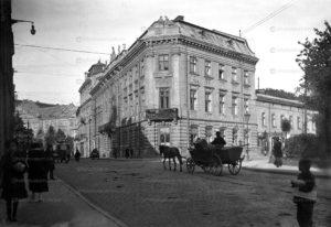 retrolviv-photomuseum_04