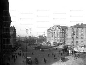 retrolviv-photomuseum_07