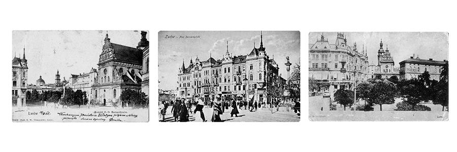 bernardyny-photomuseum
