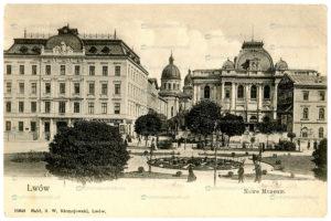 lviv-museum