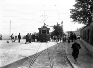 transport_lviv_02